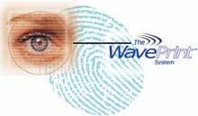 Wavefront Waveprint system