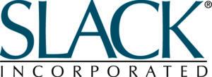 Slack Inc. Logo
